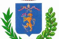 consiglio comunale   Bagno a Ripoli