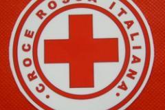 Guardia medica bagno a ripoli - Volta bagno a ripoli ...