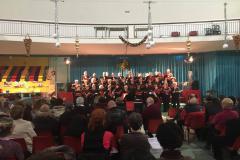 Il Concerto di Natale di Grassina