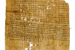 Papiri e antichi reperti: così a Bagno a Ripoli torna a vivere l'Egitto di Santa Caterina d'Alessandria