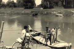 50° dell'alluvione di Firenze del 4 novembre 1966. Le iniziative del Comune di Bagno a Ripoli