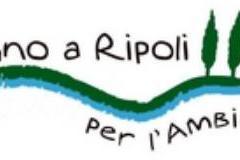 6/7 ottobre: FestAmbiente a Bagno a Ripoli
