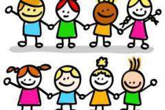 Nidi comunali a Bagno a Ripoli: azzerate le liste d'attesa