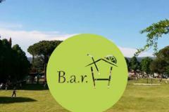 BaR H, il programma di luglio 2016 del Social Pub di Bagno a Ripoli