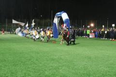 Torneo della Befana: un piccolo grande trionfo del calcio giovanile e dello sport