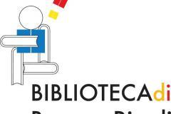 biblioteca | Bagno a Ripoli
