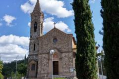 Feste Patronali di San Michele Arcangelo