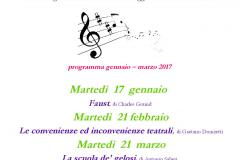 Opera Lirica Bagno A Ripoli