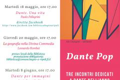 Dante Pop