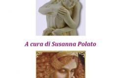 Demetra e Persefone in Biblioteca mercoledì 8 novembre