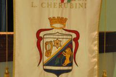 Filarmonica Cherubini: Concerti d'inizio Estate