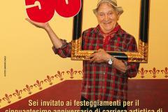 La Festa venerdì 25 novembre a Grassina