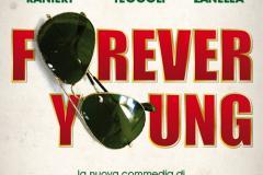 Forever Young al Nuovo Cinema Antella