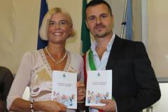 Presentata la Guida ai Servizi per gli Anziani del Comune di Bagno a Ripoli