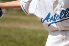 Antella Baseball