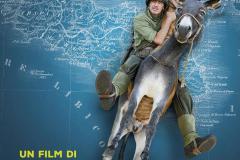 In guerra per amore al Nuovo Cinema Antella il 18, 19 e 20 novembre 2016