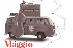 """""""Maggio Metropolitano"""", celebri arie d'opera protagoniste a Bagno a Ripoli"""