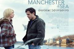 Manchester by The Sea, al Nuovo Cinema Antella dal 17 al 19 marzo 2017