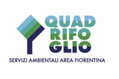 Il logo di Quadrifoglio