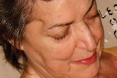 Teatro Comunale di Antella: 8 aprile – 'Ricordo di Clara'