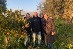 viaggio_della_legalita_a_lentini