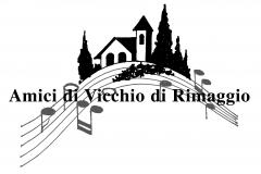 Concerti della stagione di autunno 2016 Amici di Vicchio di Rimaggio
