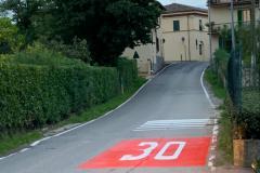 Zona 30 km/h