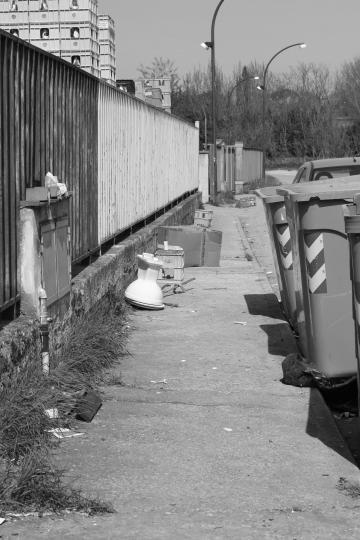 Raccolta porta a porta consegna sacchetti - Bagno a ripoli fi ...
