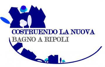 Regolamento urbanistico - Bagno a ripoli comune ...