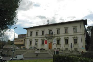 http://www.comune.bagno-a-ripoli.fi.it/sites/www.comune.bagno-a-ripoli.fi.it/files/styles/img-eventi/public/immagini/1404820483954_palcomu_9.jpg?itok=ynvQ-JN4