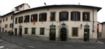 Corso estivo di spagnolo per giovani e adulti   Bagno a Ripoli