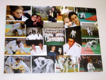 Gemellaggio Judo Bagno a Ripoli e Weiterstadt (28 ottobre – 1 ...