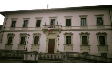 sindaco di bagno a ripoli - 28 images - newsletter di francesco ...