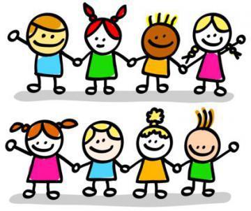 Dal 21 novembre torna il servizio Pedibus per gli alunni di scuola primaria dell'Istituto Comprensivo A. Caponnetto
