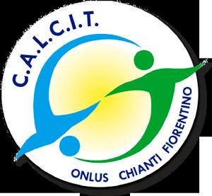 Il logo del Calcit