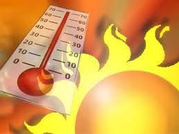 caldo-caldo.jpg