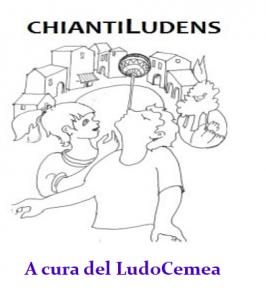 ChiantiLudens: giochi antichi e moderni per bambini, ragazzi e adulti