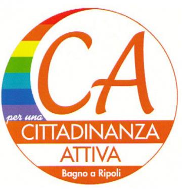 http://www.comune.bagno-a-ripoli.fi.it/sites/www.comune.bagno-a-ripoli.fi.it/files/styles/img-eventi/public/immagini/cittadinanza_attiva_9.png?itok=l0ByFyfE