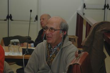 Paolo Grevi