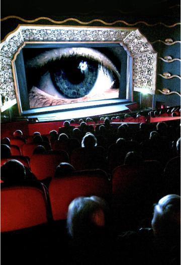 Tutti a lezioni di cinema, in Biblioteca | Bagno a Ripoli