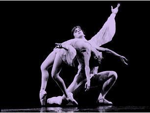 Centro Studi Danza Grassina, Festa di Fine Anno