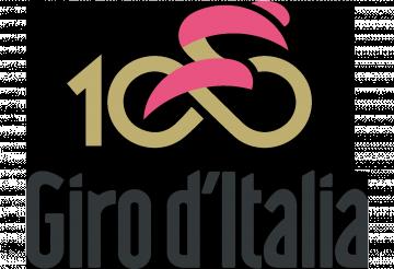 Giro d'Italia, i provvedimenti alla viabilità