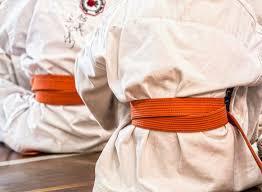Corsi di Karate e Karaterzetà con l'Asd Tzubame