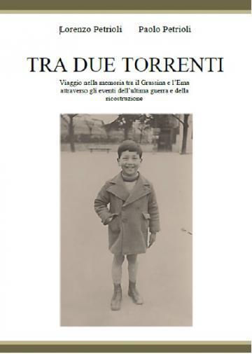 Libro Petrioli