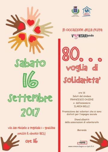 http://www.comune.bagno-a-ripoli.fi.it/sites/www.comune.bagno-a-ripoli.fi.it/files/styles/img-eventi/public/immagini/locandina_festa3-page-001_0.jpg?itok=yg22DO3W