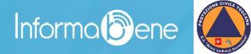 logo-piccolo_pc_tn.jpg