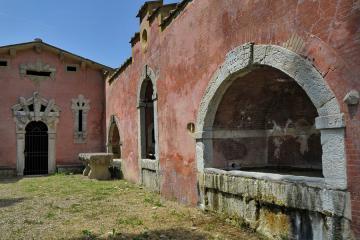 Investimento archivi dai colli fiorentini