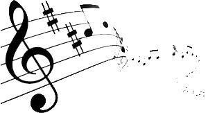 note_musicali.jpg