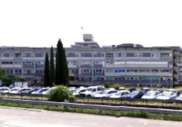 Presidio distrettuale di Grassina: le attività amministrative si ...