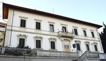 Dehors, approvato in giunta il nuovo regolamento   Bagno a Ripoli